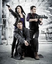 Torchwood team-children-of-earth
