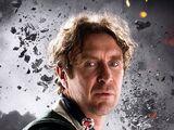 Восьмой Доктор