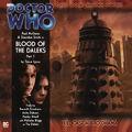 101-bloodofthedaleks1 cover large