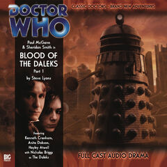 101-bloodofthedaleks1 cover large