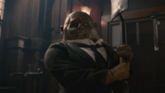 Doctor-Who-7.13-the-name-of-the-doctor-strax-spade