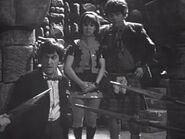 S06e04p01 The Krotons-(011913)12-02-43-