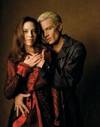 Buffy-drusilla-spike-juliet-landau-james-marsters-dvdbash-1