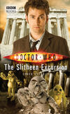 Slitheen excursion