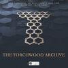 Torchwood-archiveholding image large