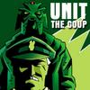 UnitTheCoup