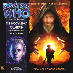 Doomsday-Quatrain