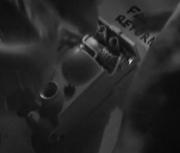 М-Грань уничтожения-6