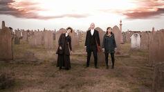 Doctor who 2005.8x12.death in heaven.1080p hdtv x264-fov.mkv snapshot 44.49 -2014.11.09 20.53.11-