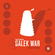 De201 dalekwarchapter1 1417 cover large