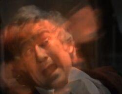 Tercer Doctor se enfrenta a sus mayores miedos