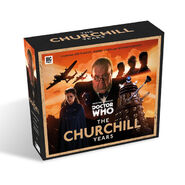 Bfpdwwinst01 the churchill years slipcase 3d cover large