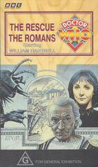 283px-Rescue Romans AUS VHS