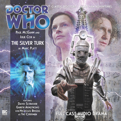 Silver-Turk-The-cover