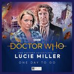 The Further Adventures of Lucie Miller - One Day