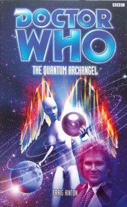Quantum Archangel bbcpdoc38
