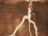 Восьмой Доктор - список появлений