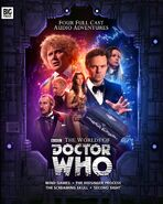 Worldsofdoctorwhoforwebcopy cover large