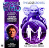 Dwls306 thefirstsontarans 1417 cover large