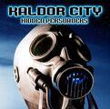 Kaldor City - 3 - Hidden Persuaders