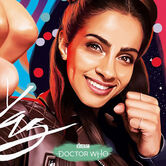 Yasmin promocional