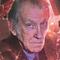 Доктор (Симпатия к дьяволу)