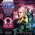 403-theprisonerofpeladon cover large