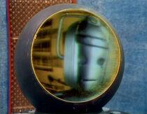 Miniscope-45698