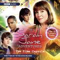 Sarah Jane Adventures - The Time Capsule