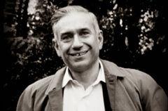 Milton-Subotsky main
