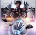 DOCTOR-WHO-PATRICK-TROUGHTON-THE-MIND-ROBBER-TARDIS