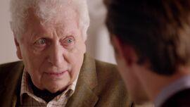 Doktor Kto Den' Doktora.2013.x264.HDTVRip.720p MediaClub-20-44-49-