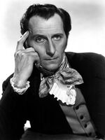 The-revenge-of-frankenstein-peter-cushing-1958