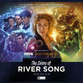 The Diary of River Song Series 06