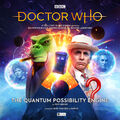 Dwmr243 thequantumpossibilityengine 1417 cover