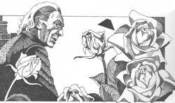 Roses-1994