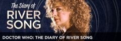 THE DIARY OF RIVER