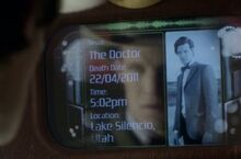 Doctor-who-the-doctors-death-date