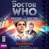 Dwdotd07 shockwave 1417 cover large