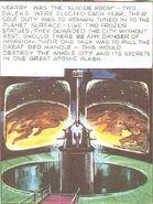 City of the Daleks 2