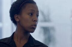 """Доктор и Клара отправляются на поиски места, откуда исходит """"плохой"""" Wi-Fi"""