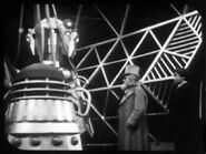 Doctor Who - 036 - LL - The Evil of the Daleks - 07 - Recon.mp4 snapshot 13.31 -2014.03.21 10.57.43-