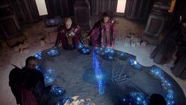 Doktor Kto Den' Doktora.2013.x264.HDTVRip.720p MediaClub-20-20-56-