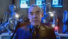 Dw rise-of-the-cybermen lumic