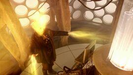 Doktor Kto Den' Doktora.2013.x264.HDTVRip.720p MediaClub-20-44-01-