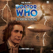 Dwmr016 stormwarning 1417 cover large
