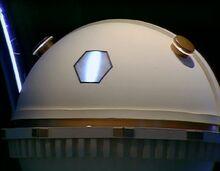 Remembrance-of-the-Daleks-DAVROS