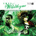 Iw 002 devilinmswildthyme big cover large