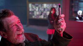 Doktor Kto Den' Doktora.2013.x264.HDTVRip.720p MediaClub-20-34-59-