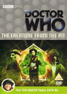 Bbcdvd-thecreaturefromthepit